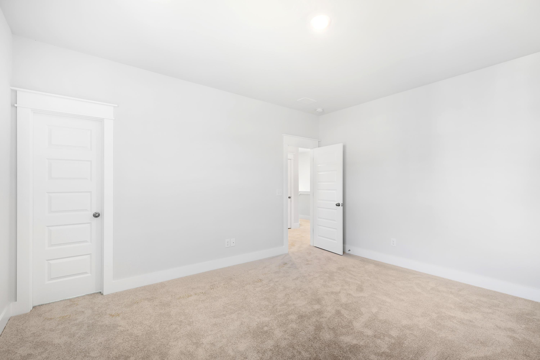 Carolina Park Homes For Sale - 1807 Agate Bay, Mount Pleasant, SC - 0