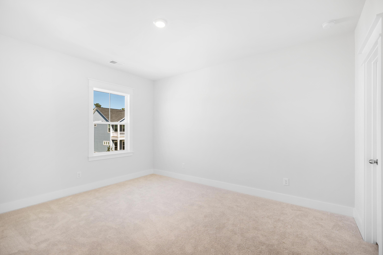 Carolina Park Homes For Sale - 1807 Agate Bay, Mount Pleasant, SC - 30