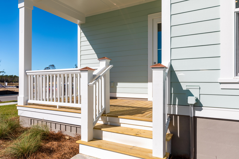 Carolina Park Homes For Sale - 1807 Agate Bay, Mount Pleasant, SC - 34