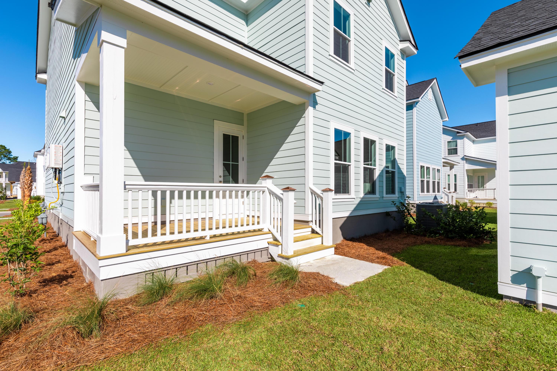Carolina Park Homes For Sale - 1807 Agate Bay, Mount Pleasant, SC - 35