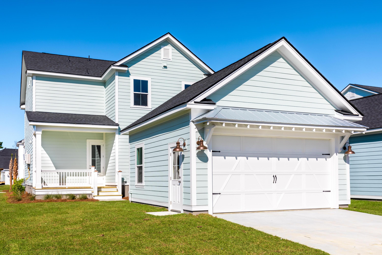 Carolina Park Homes For Sale - 1807 Agate Bay, Mount Pleasant, SC - 27