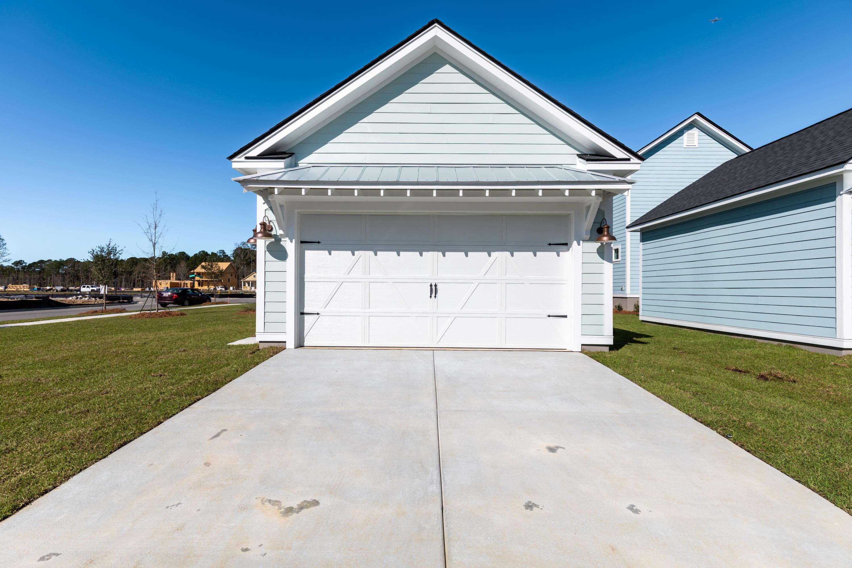 Carolina Park Homes For Sale - 1807 Agate Bay, Mount Pleasant, SC - 28