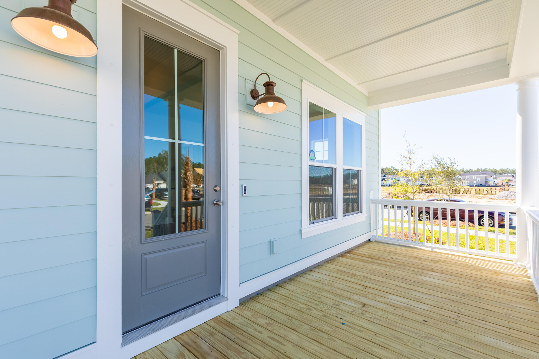Carolina Park Homes For Sale - 1807 Agate Bay, Mount Pleasant, SC - 29