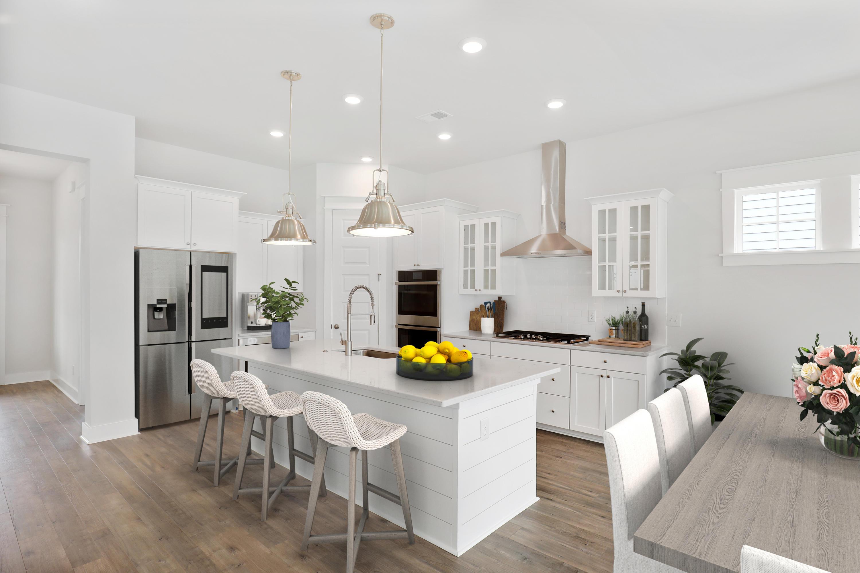 Carolina Park Homes For Sale - 1839 Agate Bay, Mount Pleasant, SC - 33
