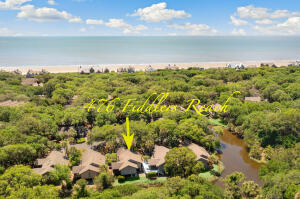476 Fiddlers Reach, Kiawah Island, SC 29455
