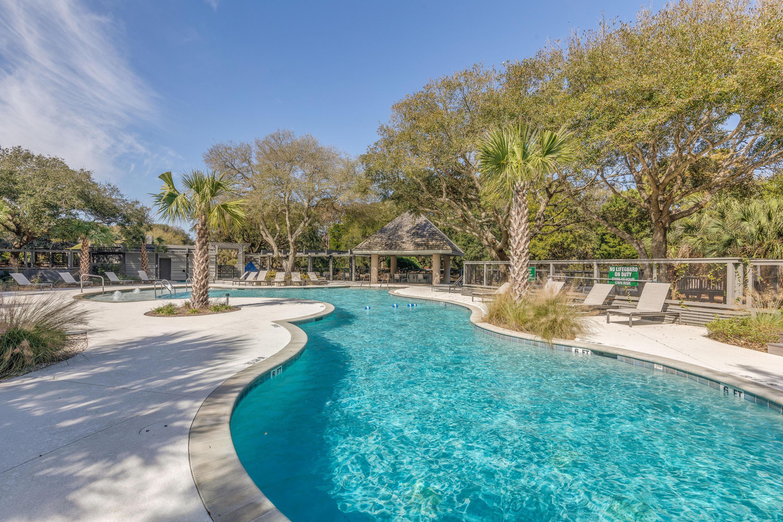 1509 Ocean Club Boulevard UNIT #1509 Isle Of Palms, SC 29451