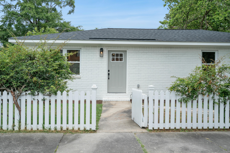 149 St Margaret Street Charleston, SC 29403