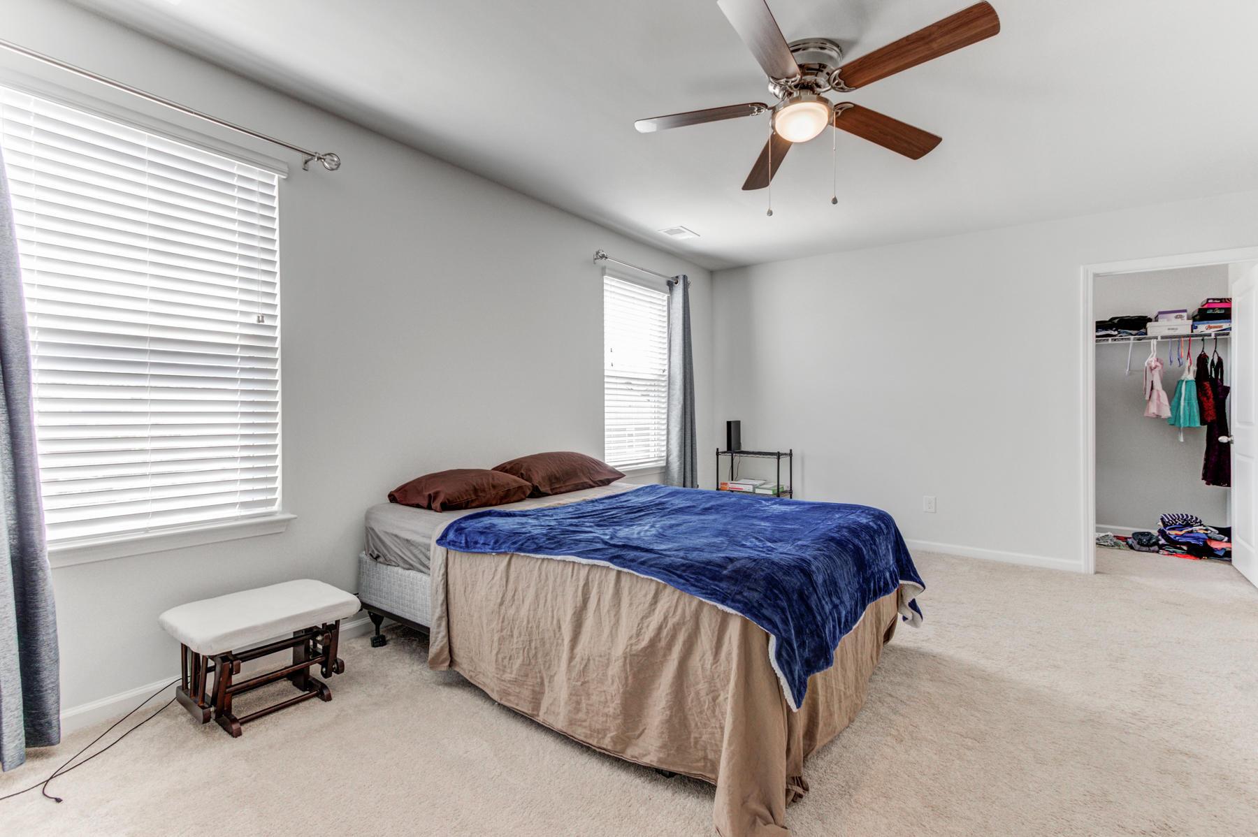 9678 Roseberry Street Ladson, SC 29456