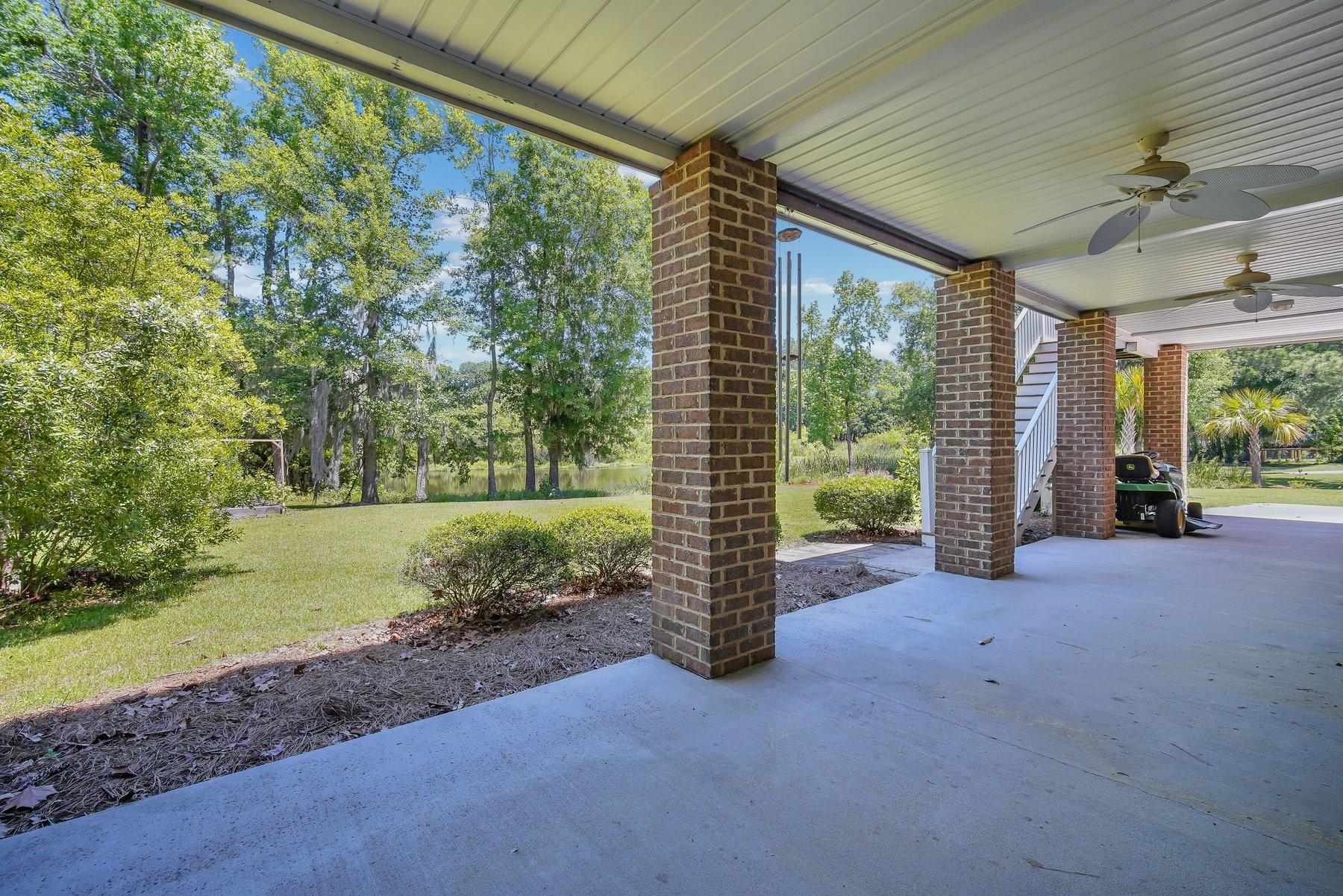 310 Archibald Drive Goose Creek, SC 29445