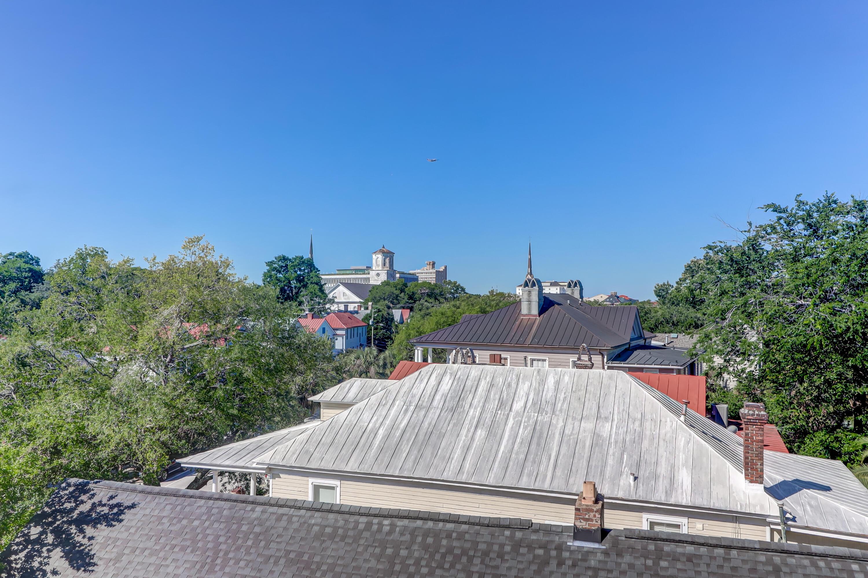 28 Chapel Street Charleston, SC 29403
