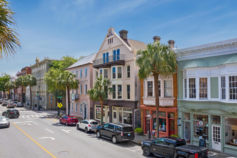 53 Broad Street Charleston, SC 29401