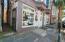 53 Broad Street, Charleston, SC 29401