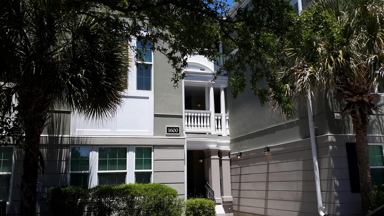 1622 Telfair Way UNIT #1622 Charleston, SC 29412