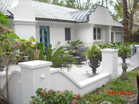 1446 Sasanqua Lane Charleston, SC 29407
