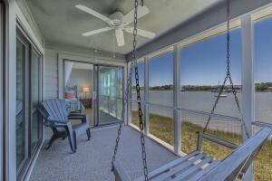 50 Mariners Cay Drive, Folly Beach, SC 29439