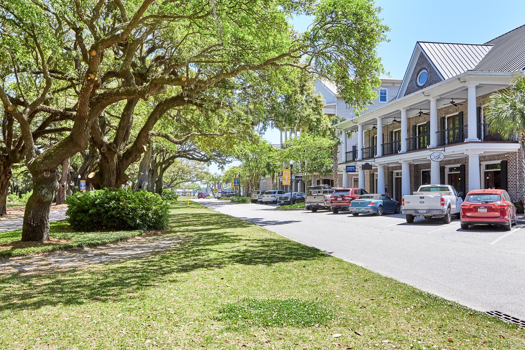 815 Dunham Street Charleston, SC 29492