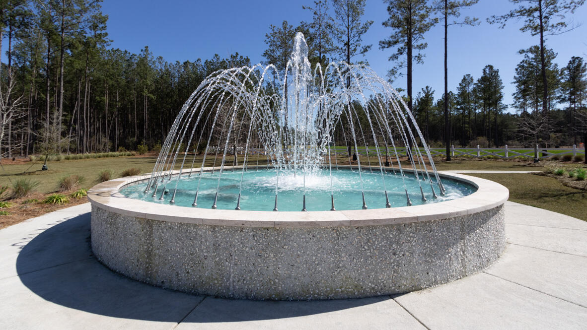 607 Chigwell Springs Lane Summerville, SC 29486