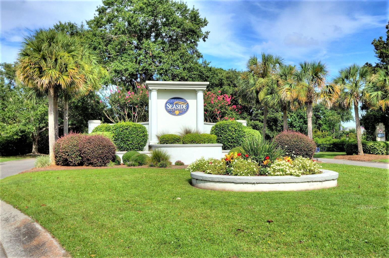 154 Sea Cotton Circle Charleston, SC 29412