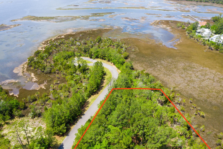 1478 W Deep Creek Overlook Mount Pleasant, SC 29429