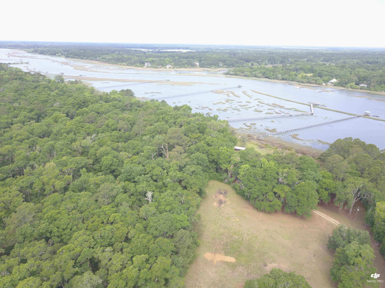 Isadora Lane Johns Island, SC 29455