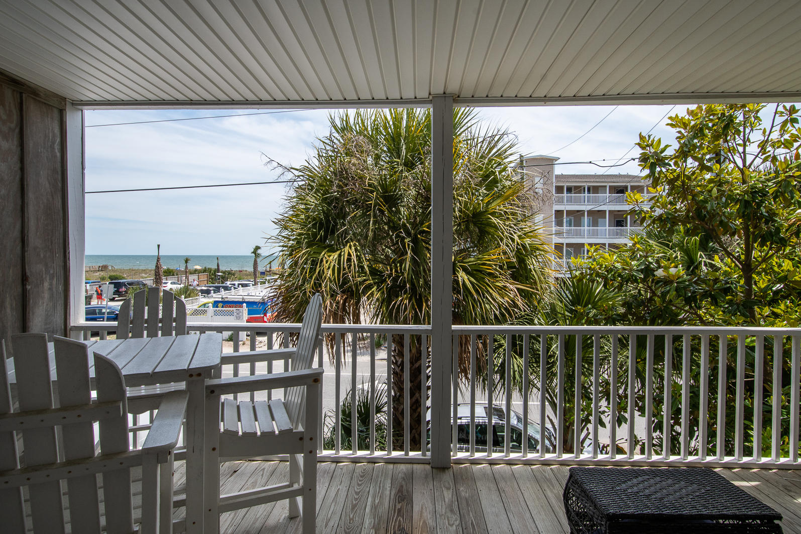 None Homes For Sale - 122 Arctic, Folly Beach, SC - 11