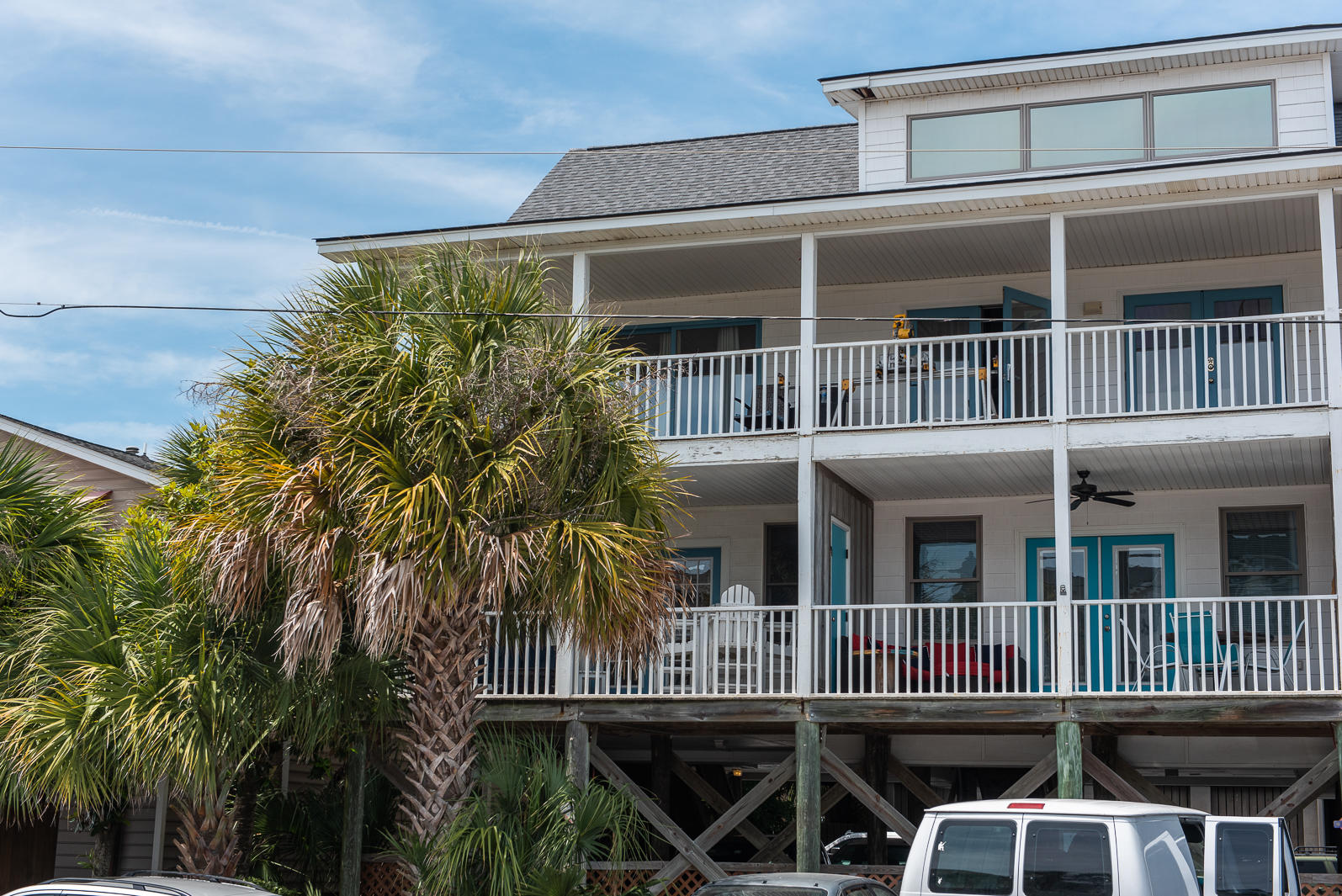 None Homes For Sale - 122 Arctic, Folly Beach, SC - 9