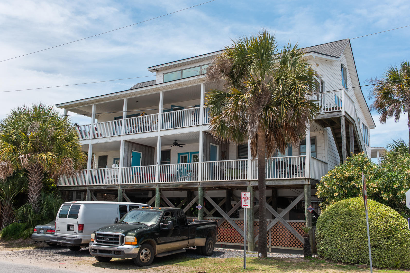 None Homes For Sale - 122 Arctic, Folly Beach, SC - 8