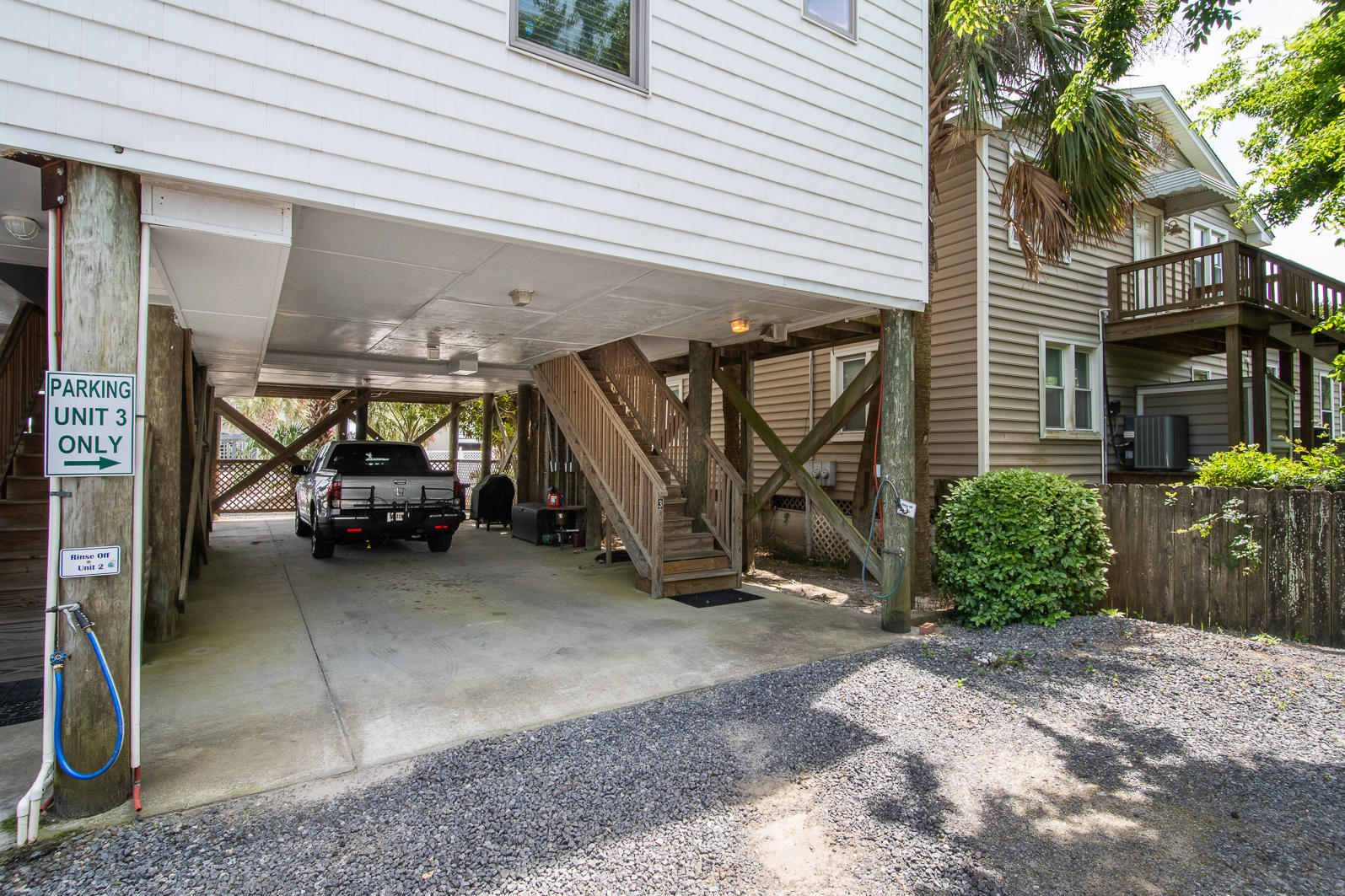 None Homes For Sale - 122 Arctic, Folly Beach, SC - 0