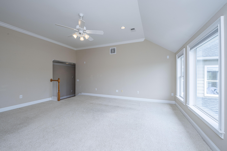 2725 Oak Manor Drive Mount Pleasant, SC 29466
