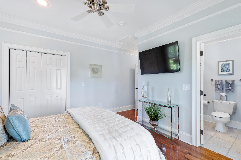 204 King George Street Charleston, SC 29492