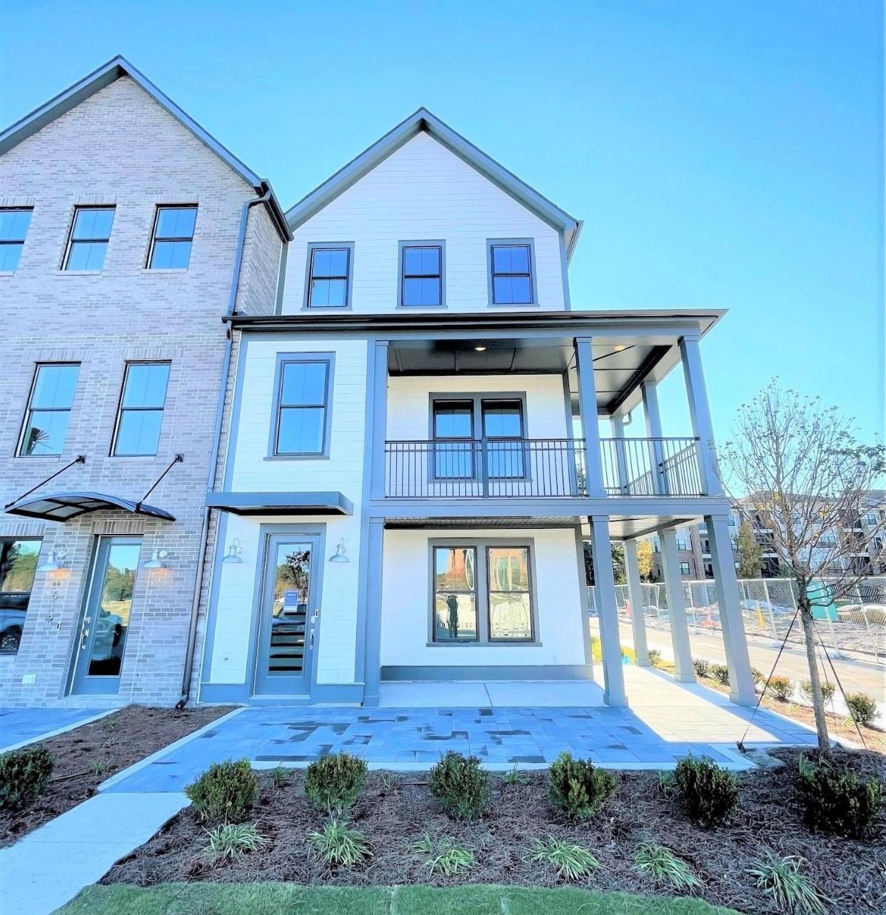 1518 Cecile Street Mount Pleasant, SC 29464