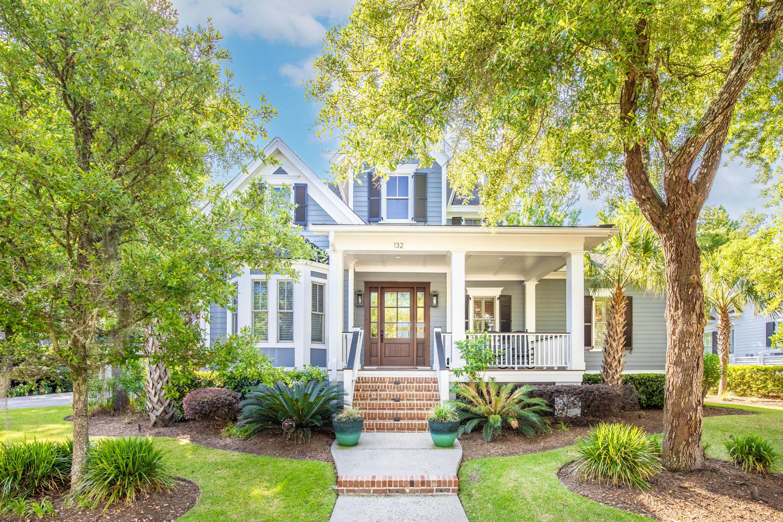 132 Balfour Drive Charleston, SC 29492
