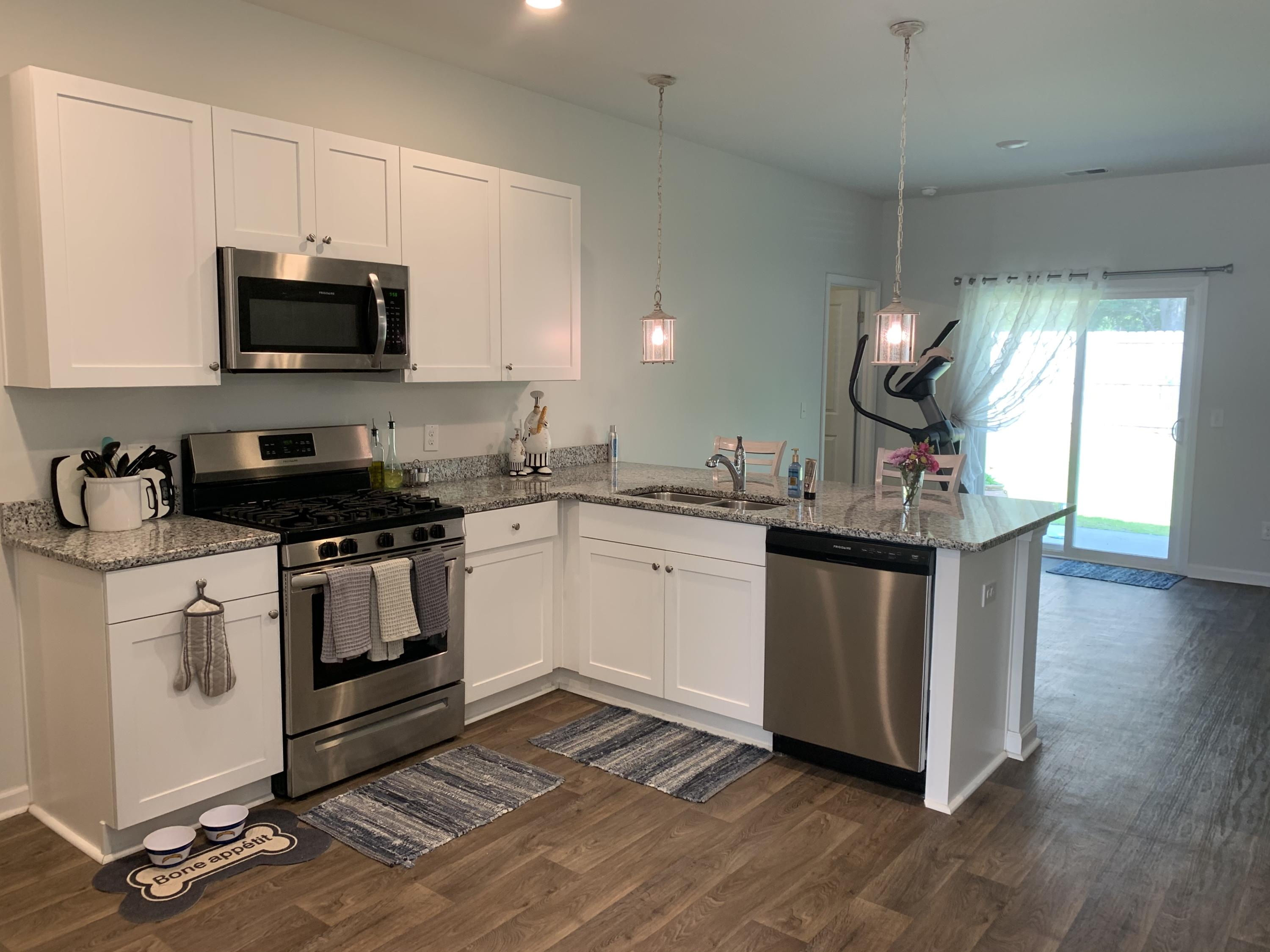 211 Lapping Waters Drive Summerville, SC 29483