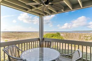1325 Pelican Watch Villas, Seabrook Island, SC 29455