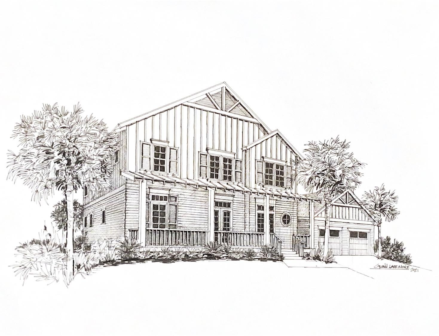 1559 Gemstone Drive Mount Pleasant, SC 29464