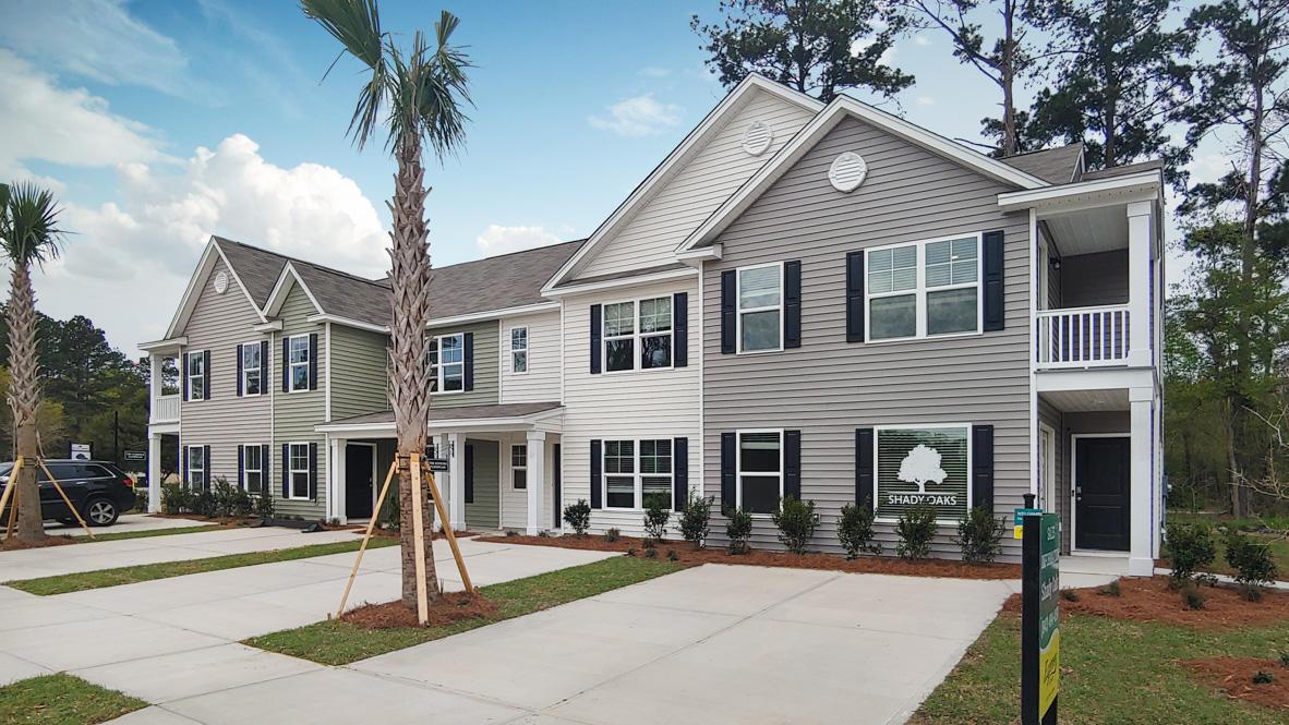 187 Spencer Circle Summerville, SC 29485
