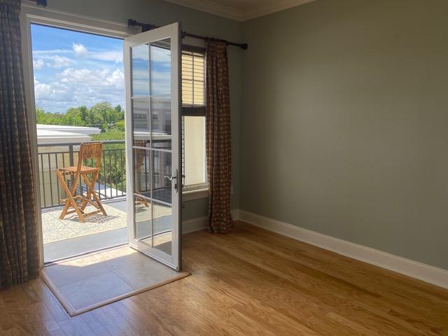 Albemarle Condos For Sale - 498 Albemarle, Charleston, SC - 17