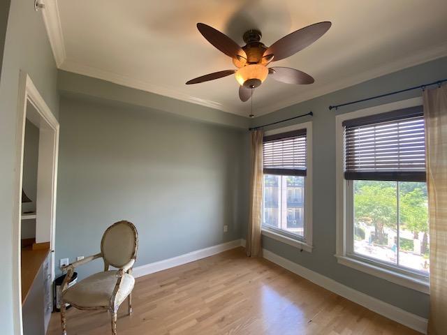 Albemarle Condos For Sale - 498 Albemarle, Charleston, SC - 9