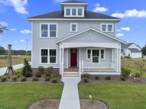 Not the actual home. Colors, finishes, layouts and options may differ.