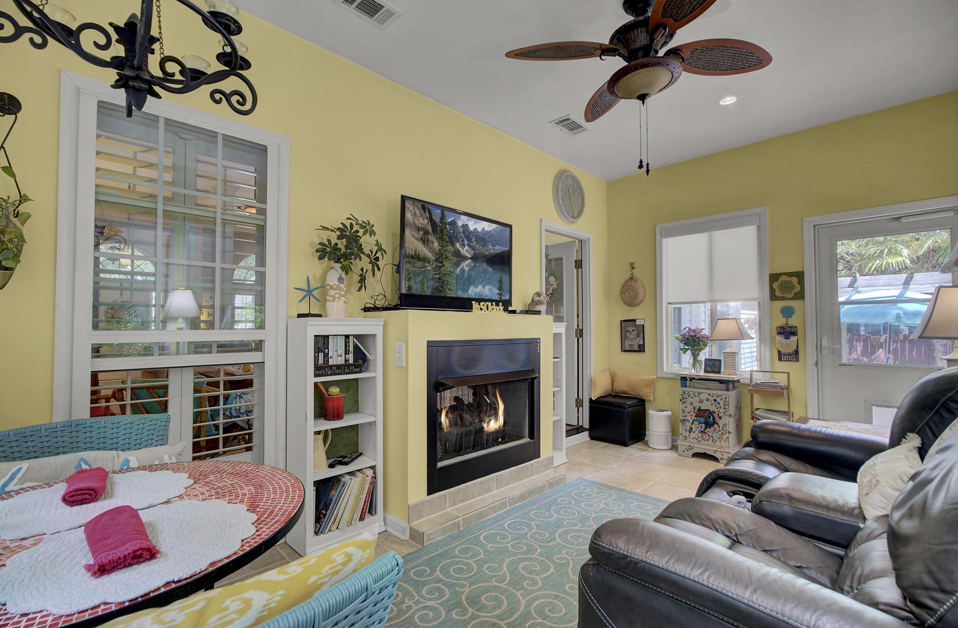 122 Northpark Ave Avenue Summerville, SC 29485