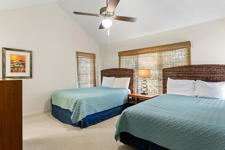 Kiawah Island Homes For Sale - 230 Glen Abbey, Kiawah Island, SC - 14