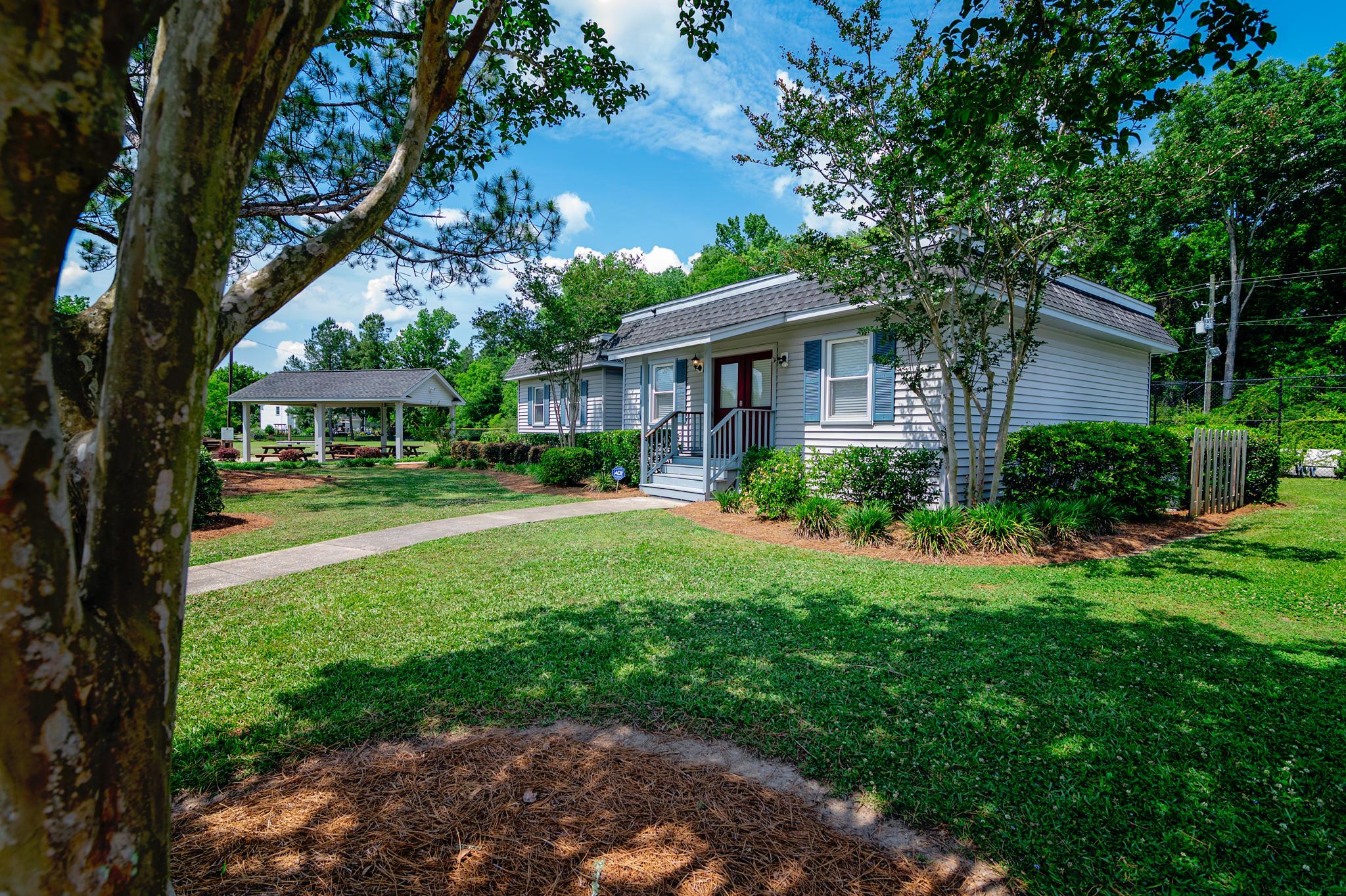 205 Nantucket Drive Summerville, SC 29485