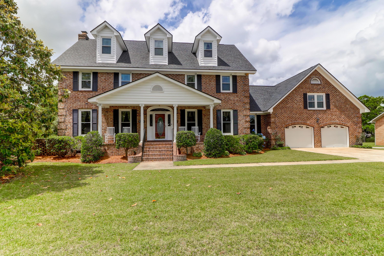 5289 Waterview Drive North Charleston, SC 29418