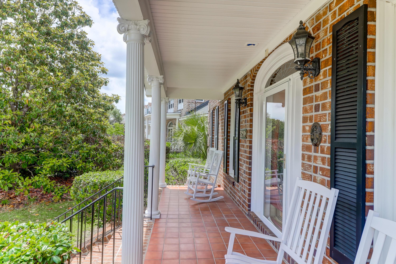 Evanston Estates Homes For Sale - 5289 Waterview, North Charleston, SC - 2