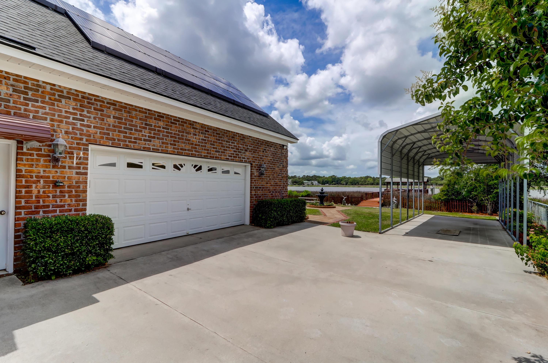 Evanston Estates Homes For Sale - 5289 Waterview, North Charleston, SC - 16