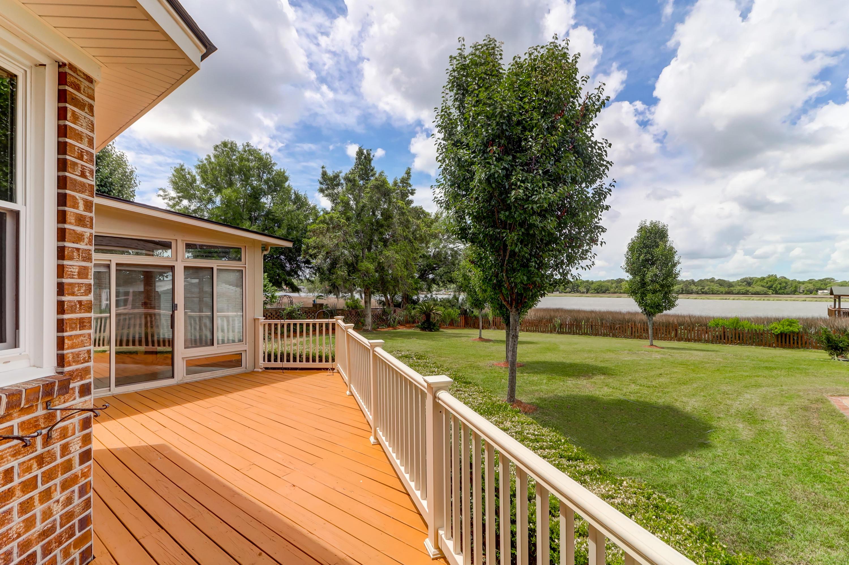 Evanston Estates Homes For Sale - 5289 Waterview, North Charleston, SC - 28