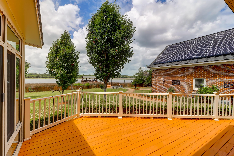 Evanston Estates Homes For Sale - 5289 Waterview, North Charleston, SC - 27