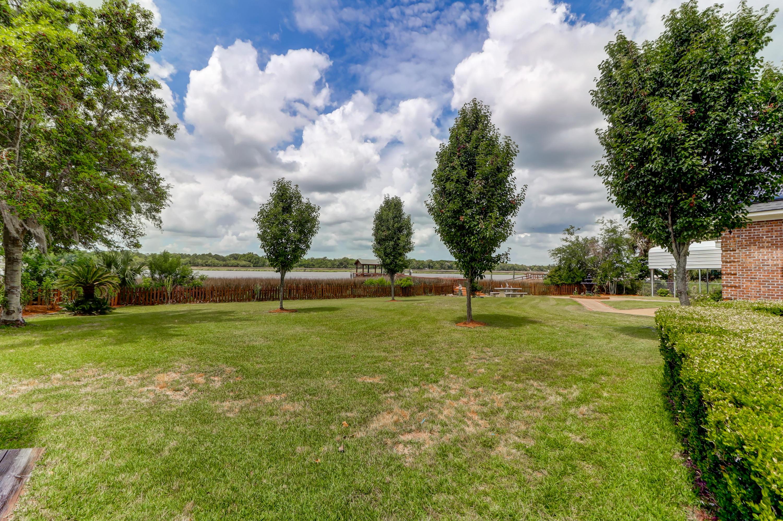 Evanston Estates Homes For Sale - 5289 Waterview, North Charleston, SC - 26