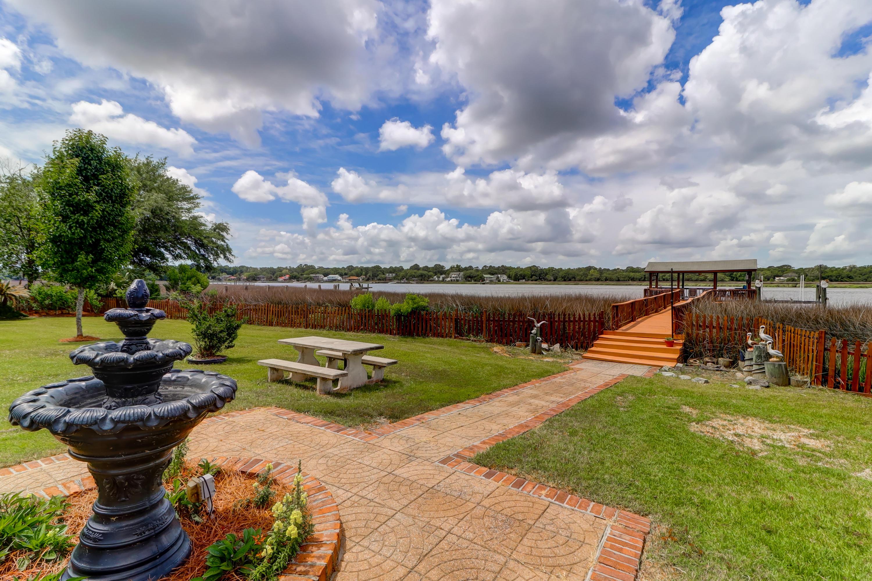 Evanston Estates Homes For Sale - 5289 Waterview, North Charleston, SC - 25