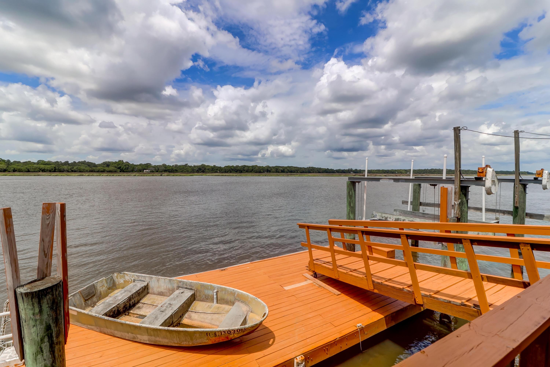 Evanston Estates Homes For Sale - 5289 Waterview, North Charleston, SC - 58